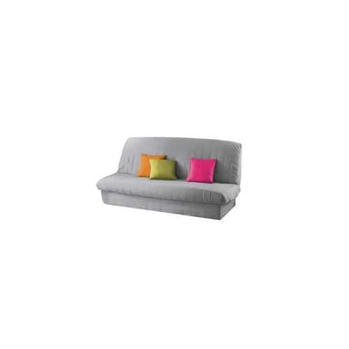 Housse clic clac matelassee pas cher ou d 39 occasion sur priceminister rakuten for Clic clac housse matelassee