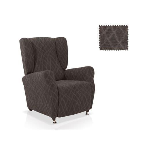 housse fauteuil a oreilles - Fauteuil A Oreille Pas Cher