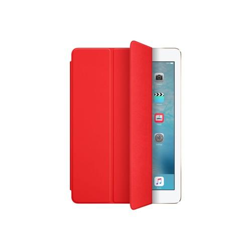 housse ipad 2 rouge achat et vente neuf d 39 occasion sur. Black Bedroom Furniture Sets. Home Design Ideas