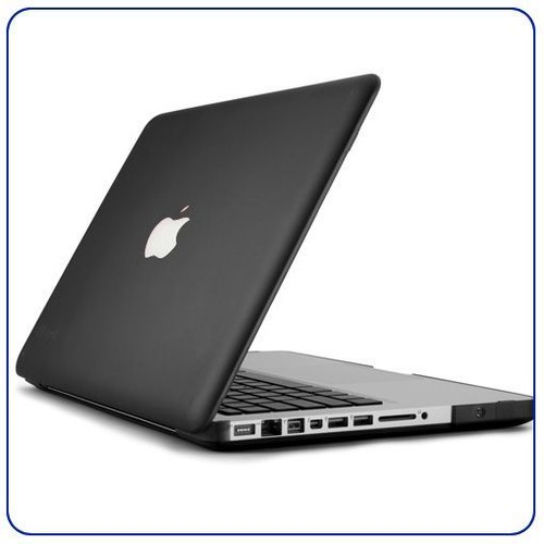 housse macbook 13 achat et vente neuf d occasion sur priceminister