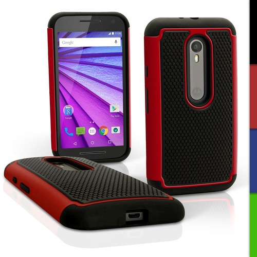 Housse  Motorola