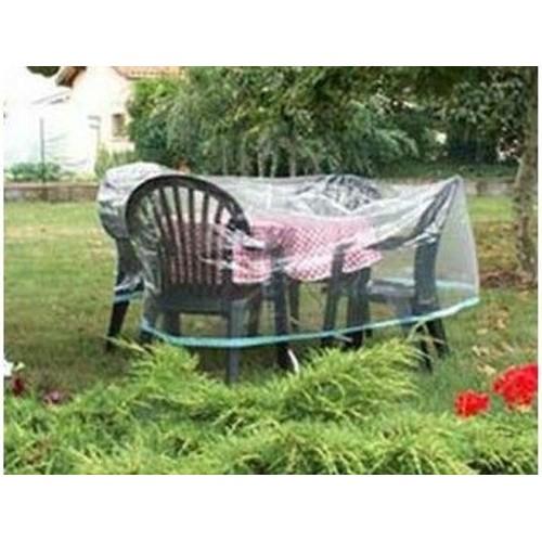 housse protection table chaises jardin pas cher ou d\'occasion sur ...