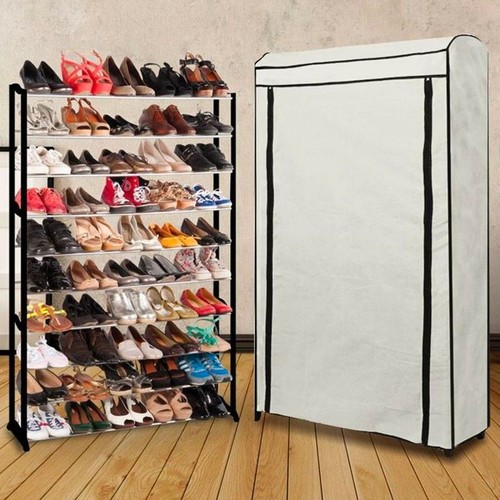 range chaussure occasion tunisie. Black Bedroom Furniture Sets. Home Design Ideas