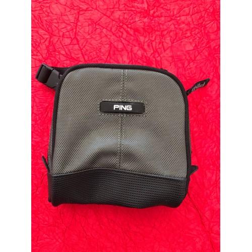 c1bb399048 Housse sac de golf - pas cher ou d'occasion - L'achat-vente garanti ...