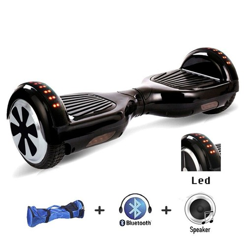 hoverboard achat et vente neuf d 39 occasion sur priceminister rakuten. Black Bedroom Furniture Sets. Home Design Ideas