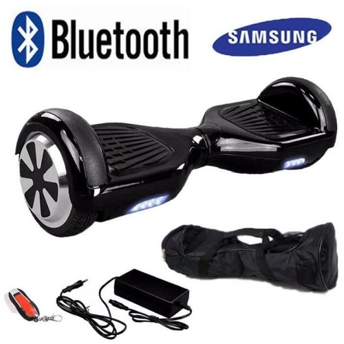 hoverboard batterie samsung pas cher ou d 39 occasion sur priceminister rakuten. Black Bedroom Furniture Sets. Home Design Ideas