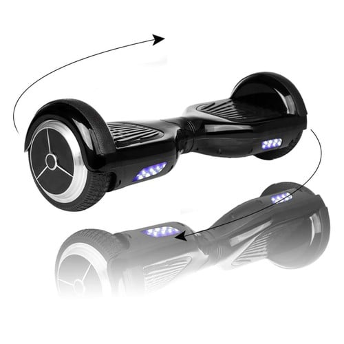 hoverboard electrique achat et vente neuf d 39 occasion sur priceminister. Black Bedroom Furniture Sets. Home Design Ideas