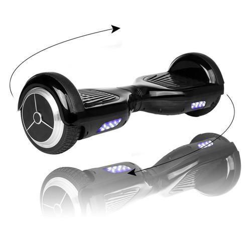 hoverboard electrique achat et vente neuf d 39 occasion sur priceminister. Black Bedroom Furniture Sets. Home Design Ideas