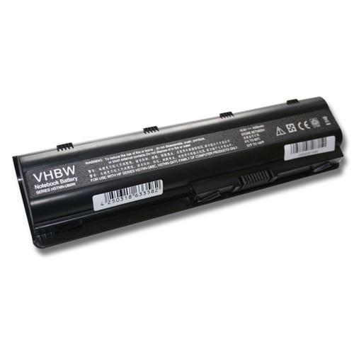 Hp pavilion g7 achat et vente neuf d 39 occasion sur - Batterie ordinateur portable hp pavilion g7 ...