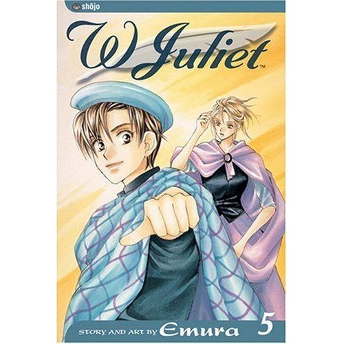 Humour Livre Bd Manga W Juliette Pas Cher Ou D Occasion Sur