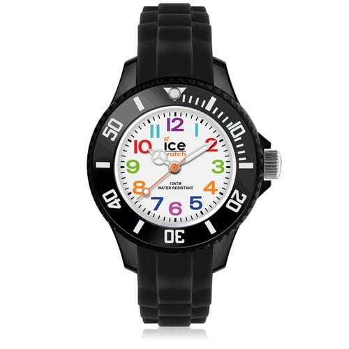 02f10d8f478fe ice watch montre bracelet silicone small pas cher ou d'occasion sur ...