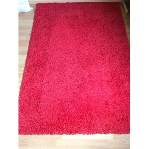 ikea tapis with tapis shaggy ikea. Black Bedroom Furniture Sets. Home Design Ideas