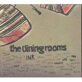 Ink - The Dining Rooms