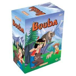 Bouba - L'int�grale de Yoshihiro Kuroda
