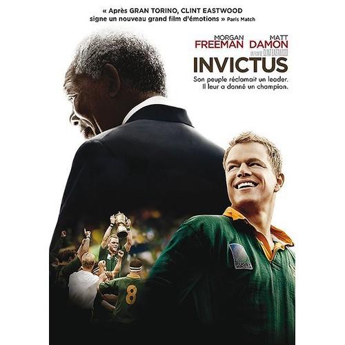 s invictus