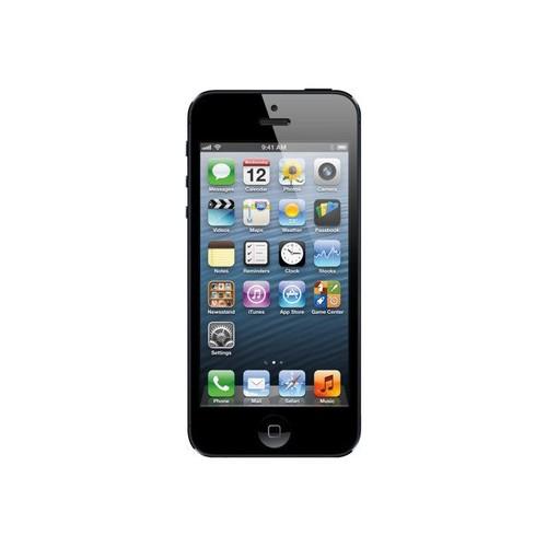 iphone 5 se 32 go pas cher ou d occasion sur Rakuten dfbe564d8d79