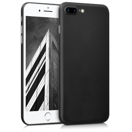 iphone 7 noir mat protection pas cher ou d 39 occasion sur priceminister rakuten. Black Bedroom Furniture Sets. Home Design Ideas
