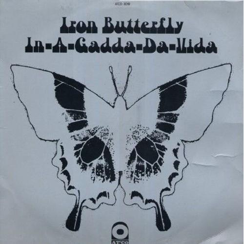Vous écoutez quoi en ce moment ? - 9   - Page 4 Iron-Butterfly-In-A-Gadda-Da-Vida-33-Tours-300255259_L
