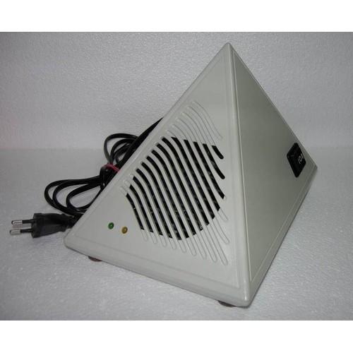 jml3701 purificateur d 39 air ionisateur pas cher rakuten. Black Bedroom Furniture Sets. Home Design Ideas