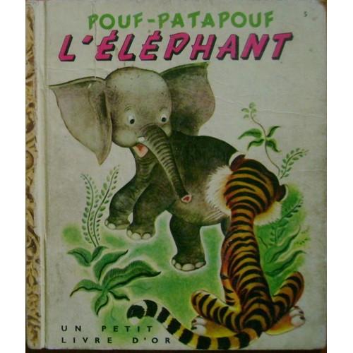 Un Petit Livre D'Or - Page 4 Jackson-Kathryn-And-Byron-Pouf-Patapouf-L-elephant-Livre-737564990_L