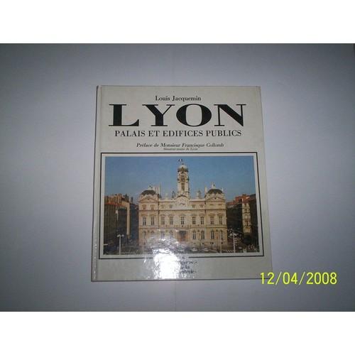 annuaire escort lyon