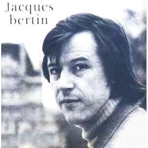 <b>jacques kessler</b> - Jacques-Kessler-140489030_L