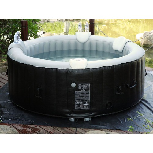 jacuzzi achat vente neuf d 39 occasion rakuten. Black Bedroom Furniture Sets. Home Design Ideas