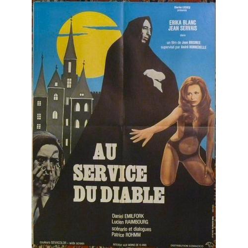 Castillos de Cine - Página 3 Jean-Brismee-1096429705_L