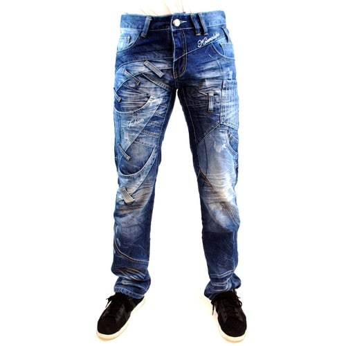 fbe3669c29d Jean s Homme taille W35 Achat