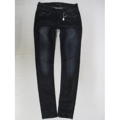 Jean's Amp; Slim Neuf D'occasion Kaporal Achat Rakuten Vente Femme 7tIg0q0A