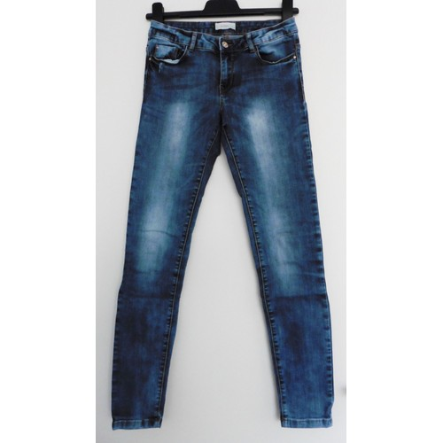 5cfaa896d02 Jean-s-Slim-Femme-Pimkie-1211593732 L.jpg