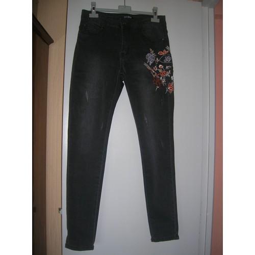 W30 Achat Femme D occasion Jean s Taille Slim Vente Neuf Rakuten amp   AxnC4wtwq7 8efdc021a66