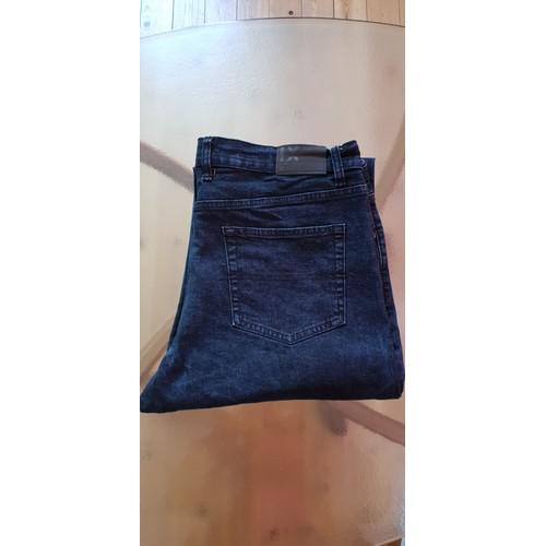 4baddd001fb jeans homme taille 48 pas cher ou d occasion sur Rakuten