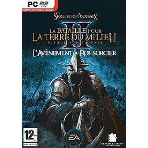 Jeux Action PC