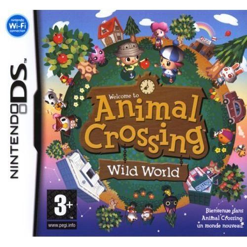 Jeux Aventure, jeux de r�le Nintendo DS