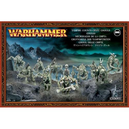 Jeux de r�le et figurines Warhammer