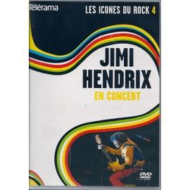 Jimi Hendrix de Joe Boyd,John Head (Iii),Gary Weis