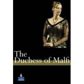 Duchess Of Malfi de John Webster