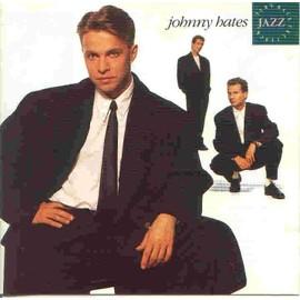 Johnny Hates Jazz - Turn Back The Clock Lyrics   AZLyrics.com