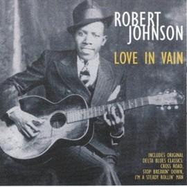https://fr.shopping.rakuten.com/photo/Johnson-Robert-Love-In-Vain-CD-Album-968959884_ML.jpg