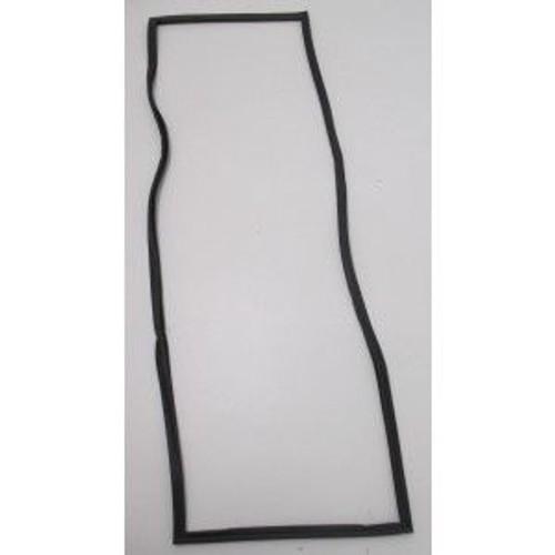 joint porte refrigerateur brandt pas cher ou d 39 occasion sur priceminister rakuten. Black Bedroom Furniture Sets. Home Design Ideas