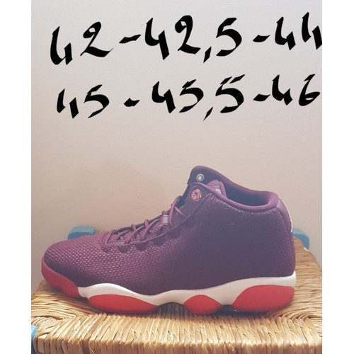 buy online 11712 97c58 jordan horizon low