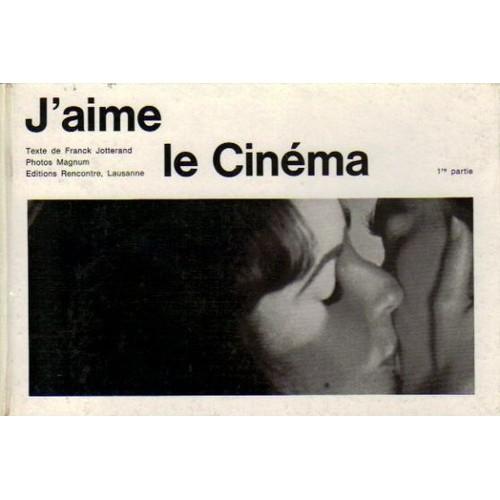 1984 rencontre avec julia