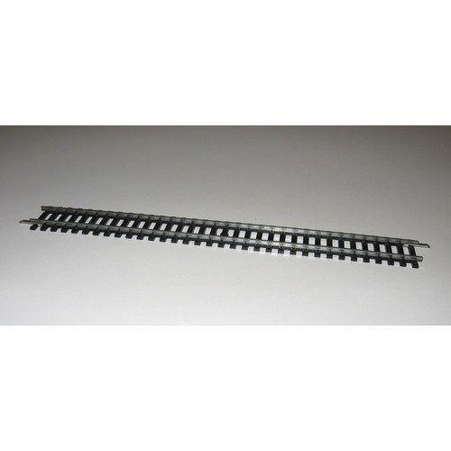 jouef rail droit longueur 247mm jouef neuf et d 39 occasion. Black Bedroom Furniture Sets. Home Design Ideas
