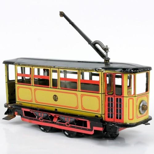 jouet ancien train achat et vente neuf d 39 occasion sur priceminister rakuten. Black Bedroom Furniture Sets. Home Design Ideas