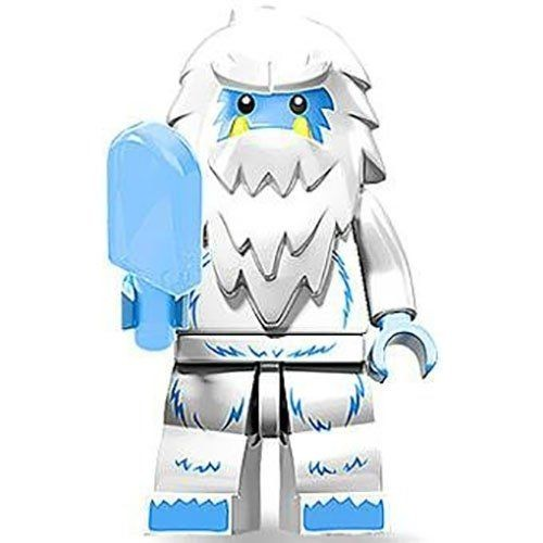 Jouet Pas Ans D'occasion Lego 8 Ou 11 Cher Sur Rakuten mvn80wNO