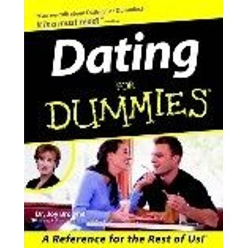joy dating erotika price