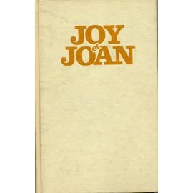 Joy Et Joan de Joy, Laurey