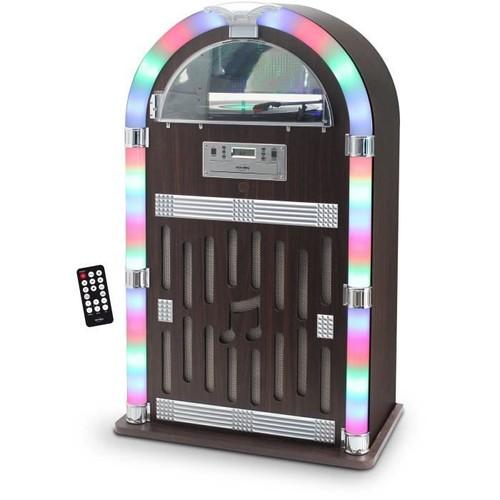 Jukebox Vinyle Pas Cher Ou D Occasion Sur Rakuten