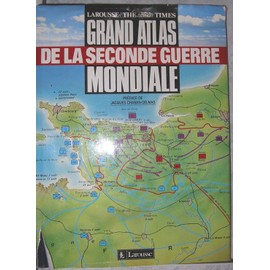 http://pmcdn.priceminister.com/photo/Keegan-Le-Grand-Atlas-De-La-Seconde-Guerre-Mondiale-Livre-285779737_ML.jpg
